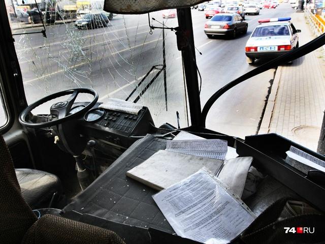 Ответственность с водителя снимается, когда он не просто соблюдал скоростные лимиты, но и учитывал актуальную обстановку, а также своевременно тормозил