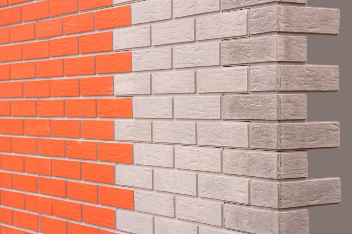 Фасад от 450 рублей за квадрат: компания разработала новые варианты дизайна