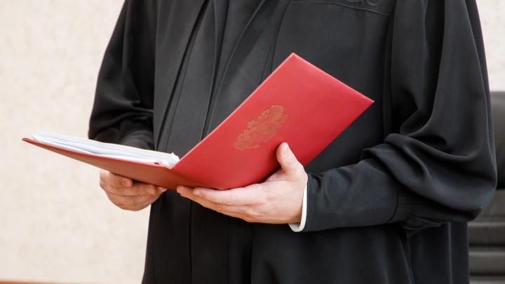 «Юридически не существует»: сотрудницу Росреестра подозревают в легализации самостроя