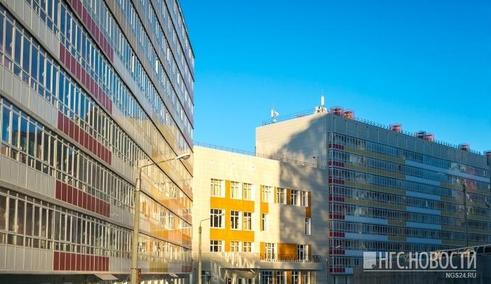 «За ними следят камеры»: в СФУ ответили на претензии по похотливым гастарбайтерам из общежития