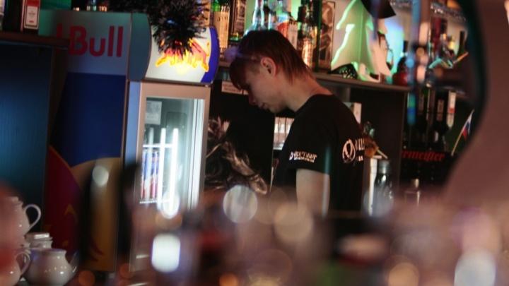 Пора по барам: как изменился ресторанный бизнес Челябинска с наступлением зимы