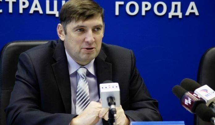 На Южном Урале взятки начальнику управления культуры обернулись крупным штрафом охранной фирме