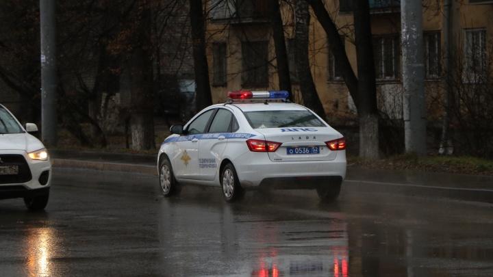 В Нижнем Новгороде задержали двух полицейских, которые «развели» наркоторговца на 2 млн рублей