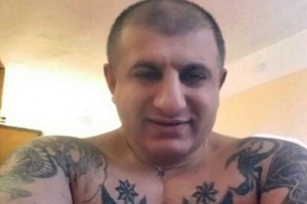 Мужчину подозревают в убийстве двух якутских предпринимателей