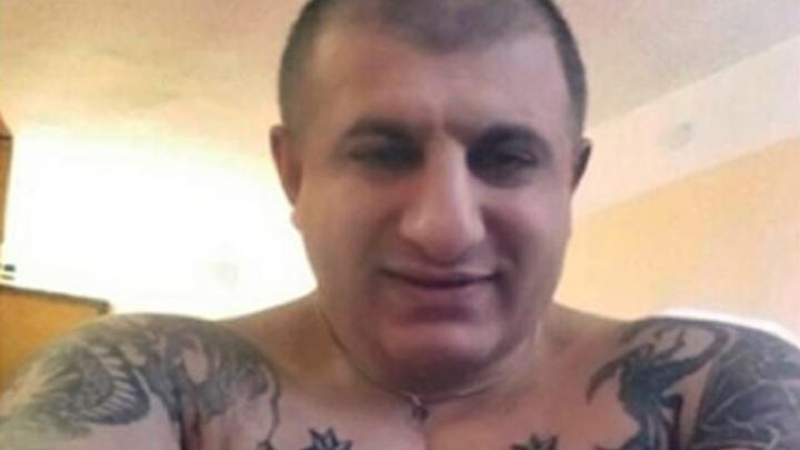 В Ростовской области разыскивают криминального авторитета из Якутии
