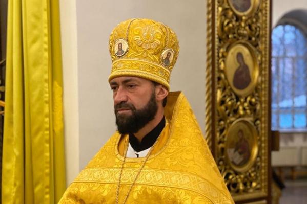 Андрей Литовка продолжит курироватьреставрацию Петропавловского собора