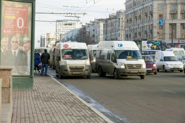 Большинство иностранных водителей уже имеют и прописку, и российское гражданство