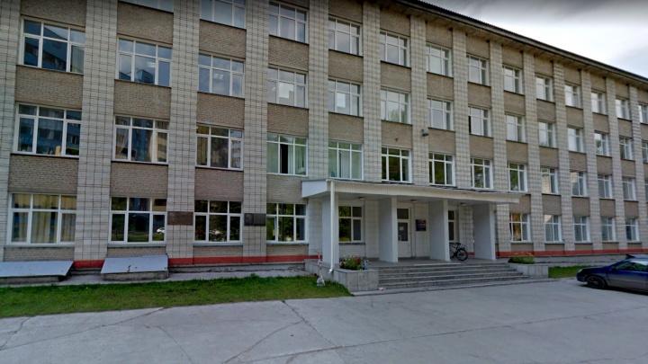 Новосибирская физматшкола получила 574 миллиона рублей и сделает питание учеников бесплатным