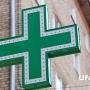 Тяжелобольному ребёнку из Уфы выдачи лекарств добились через суд