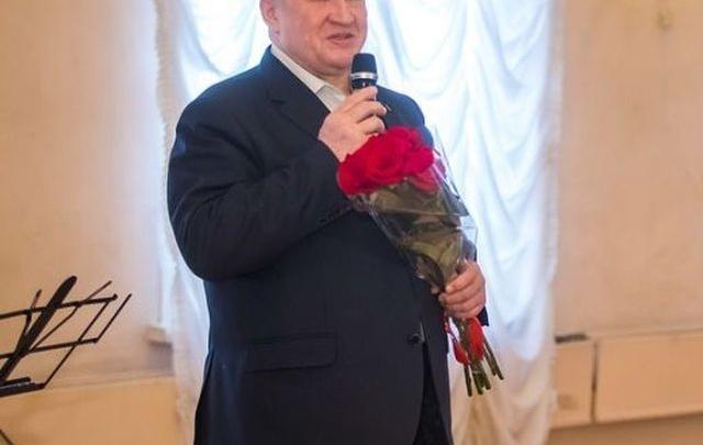 Важно участие каждого: в Архангельске объявили конкурс на лучший эскиз памятника матери