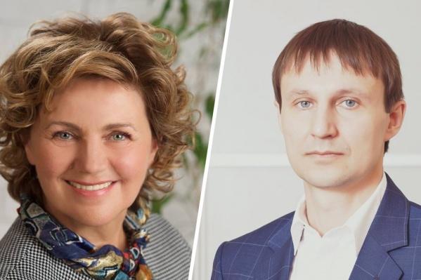 Глисков намерен добиться блокировки поста, где Наталья Толоконская рассказывает о пользе укусов клещей