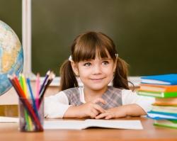 Педагоги объяснили, почему не нужно заставлять детей ходить в школу