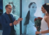 «Мало половин тебе было?»: диджеи-близнецы из Екатеринбурга прошли в шоу «Замуж за Бузову»