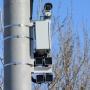 Сплошные комплексы: отвечаем на популярные вопросы о «штрафных» камерах в Челябинске