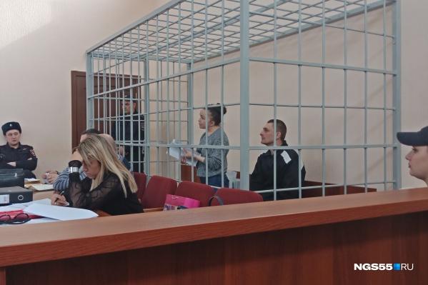 Вере Бегун грозит до 20 лет лишения свободы — это максимальный строк наказания для женщины
