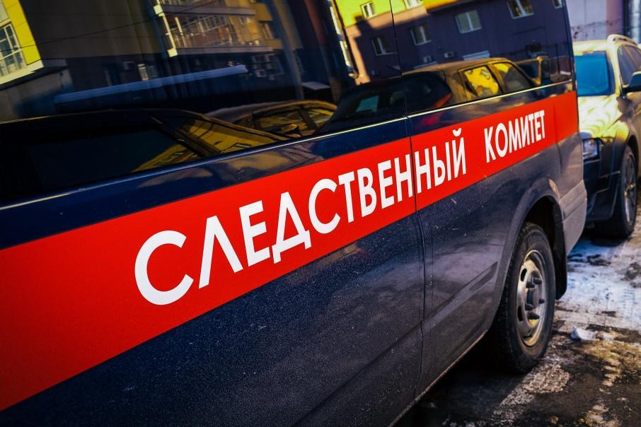 На расследование смертельного ДТП по вине полицейского у СК ушло пять месяцев