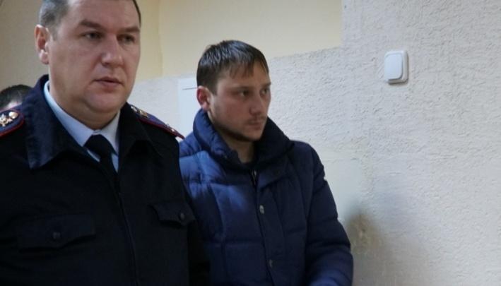 Четвертый фигурант по делу о пожаре в шахте Соликамска останется в СИЗО