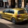 Бестселлер немецкого бренда: за что выбирают легендарный Volkswagen Golf автовладельцы