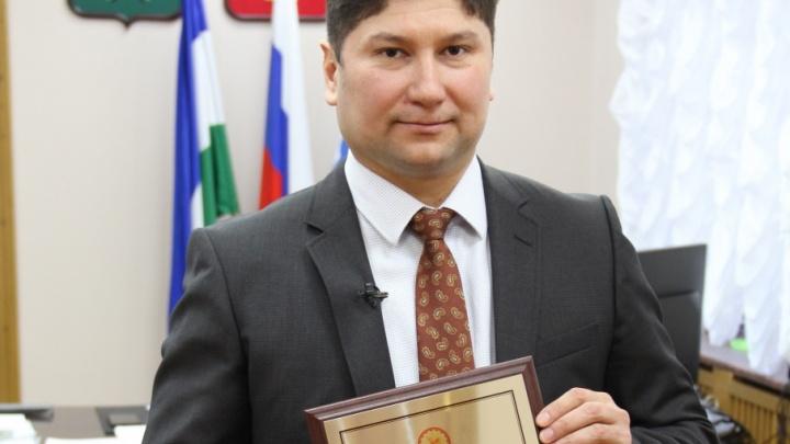 Город в Башкирии получил 23 миллиона рублей