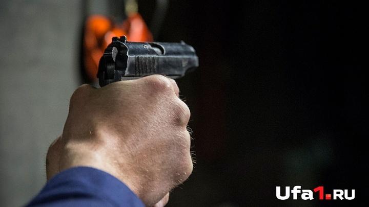 Глава Госсобрания Башкирии предложил запретить свободную продажу пневматического оружия