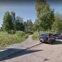 В парке на Шубина нашли тело пенсионерки
