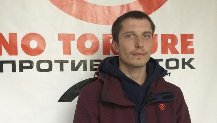 Задержаны полицейские, которые избили нижегородца и якобы подбросили ему наркотики