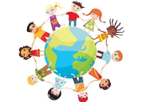 Горожанам предложили отпраздновать 1 июня скидками на детские товары