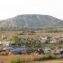 «Сырьевая компания» получила лицензию на разработку шихана Куштау в Башкирии