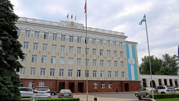Скандал с переселением: следком Башкирии начал расследование в отношении чиновников мэрии Уфы