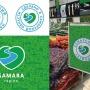 Волга в сердце: в Самарской области выбрали символику товаров местного производства