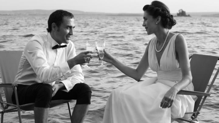 Love stories о семейной страсти к английскому: найден самый романтичный способ изучения языка