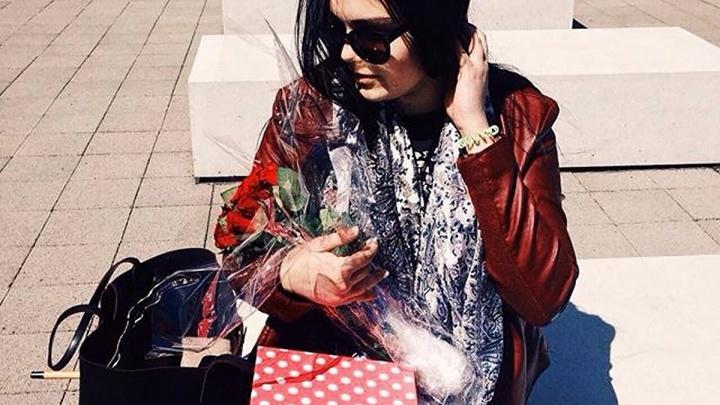 «Она жила в Германии и получала пятерки в ВолГУ»: прокуратура рассказала об учебе дочери проректора