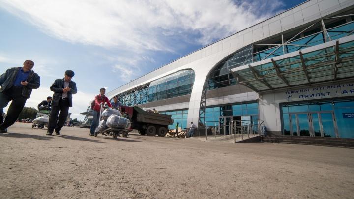 «Вычтут расходы авиакомпании»: что грозит за панический бунт на борту самолета