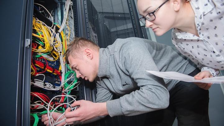 Выпускники колледжей и техникумов смогут одновременно работать и получать высшее образование