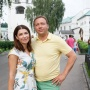 По телевизору покажут серию «Ворониных» в Ярославле