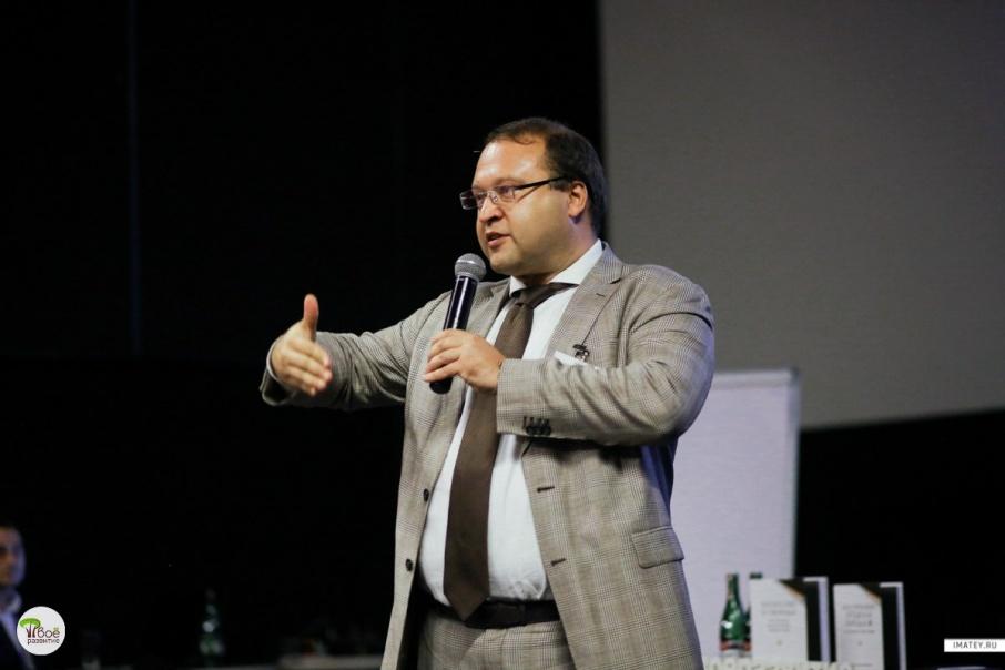 Бизнес может процветать и в кризис: как построить эффективную систему продаж