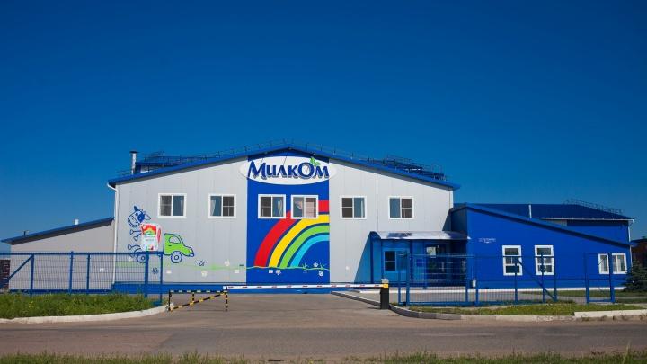 Промышленный туризм: омичей пригласили на экскурсии на молочный завод