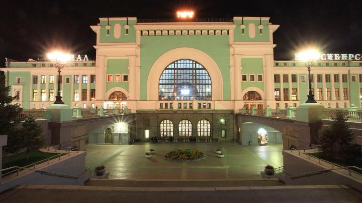 Новосибирск вошёл в десятку городов, в которых туристы останавливаются дольше всего
