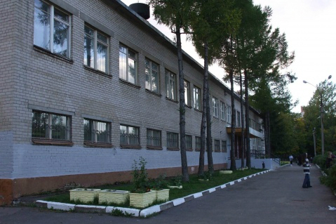 Всех вывели на улицу: в Ярославле полиция выясняет детали сообщения о возможном взрыве в школе