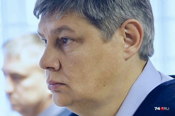 Александру Уфимцеву вменяют махинации с землями под детский лагерь в курортной зоне Южного Урала
