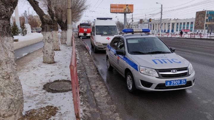 «Таймер автоматически активировался»: появился текст писем с угрозами терактов в Волгограде и Москве