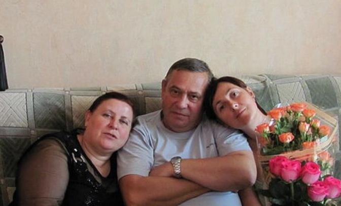 Омич, получивший инсульт в Турции, пришёл в сознание