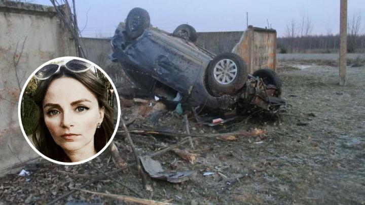 В ДТП под Переславлем погибла девушка: мужчина, которого винят в её гибели, рассказал свою версию