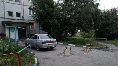 «Я паркуюсь как...»: опрос, месть энтов и преступление и наказание