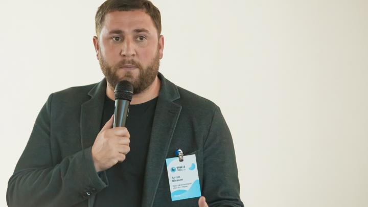 Клуб ZORKO: пермская клиника разыграет лазерную коррекцию зрения