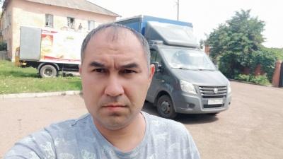 «Я мы Тулун»: житель Башкирии собирает добровольцев на помощь пострадавшим от наводнения в Иркутске