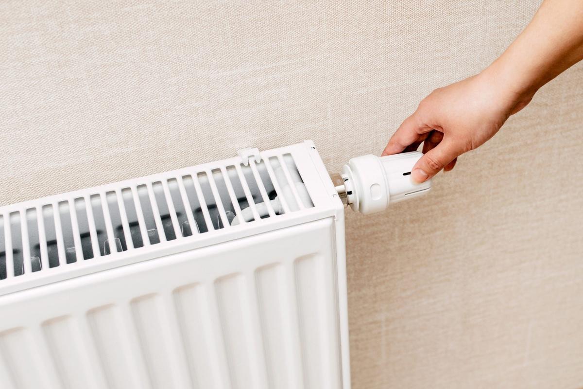 Если нет тепла в квартире. Кто виноват, что батареи холодные?