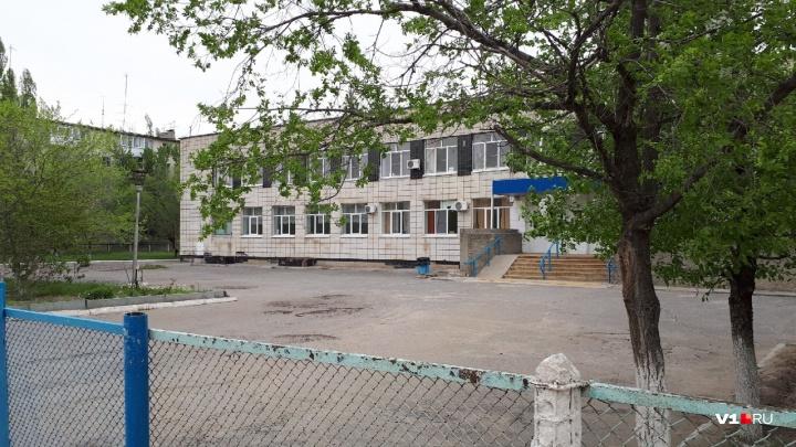 «Состояние стабильное»: в Волгограде троих школьников с пневмонией выписали из больницы