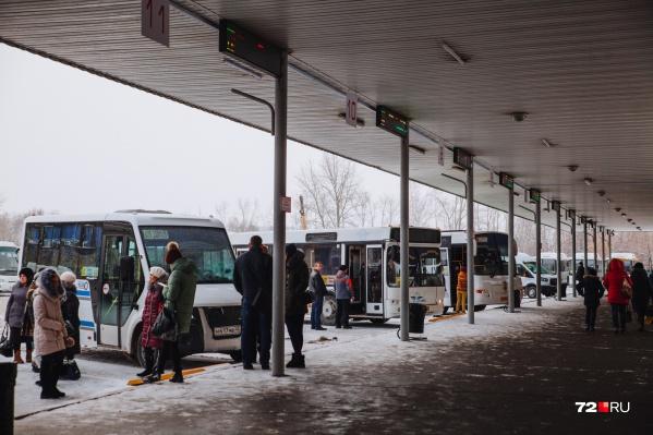Как часто вы путешествуете на автобусе на дальние расстояния? Куда обычно ездите? Расскажите нам об этом в комментариях, обсудим