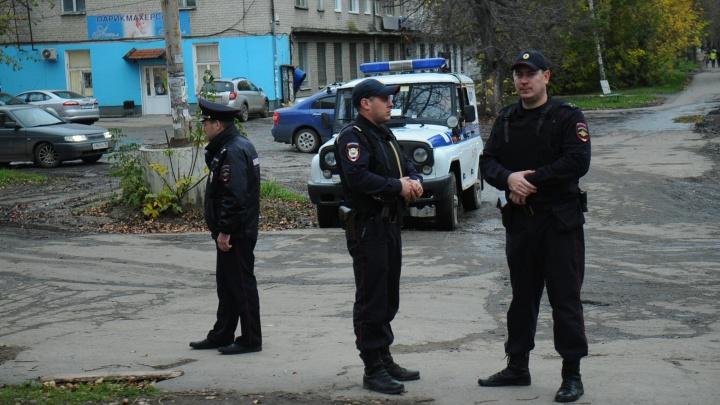 В Асбесте местный житель убил девушку и парня из-за раритетных монет